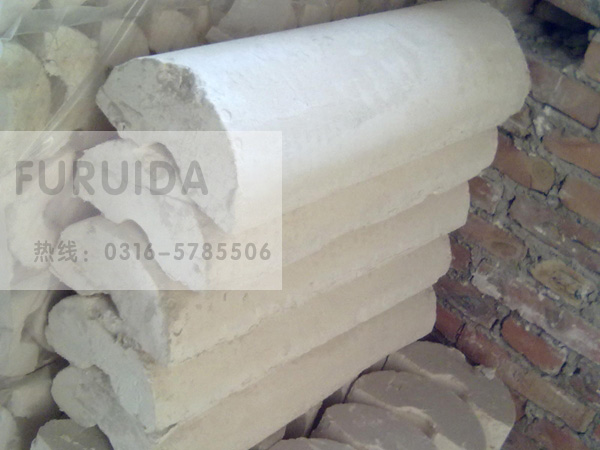 河北硅酸钙