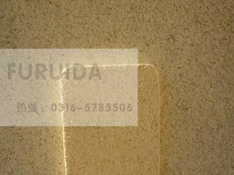 米黄色外墙装饰砂浆