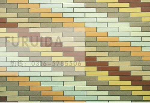 干混瓷砖粘结砂浆