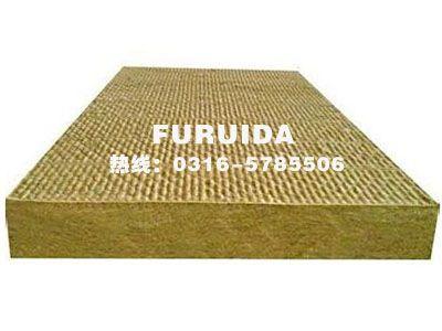 岩棉板生产厂家批发
