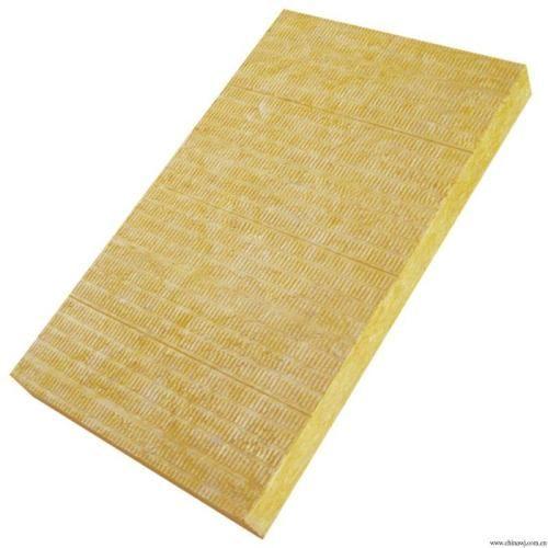 岩棉板市场价格
