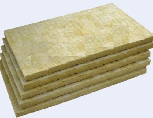 销售复合岩棉板
