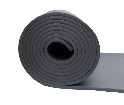 保温橡塑板