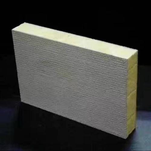 直销复合岩棉板