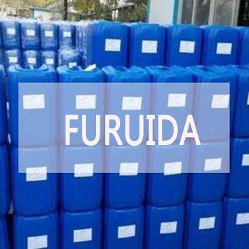 批发水处理药剂