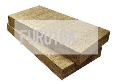 热门岩棉板价格