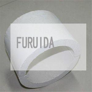 保温硅酸钙管壳