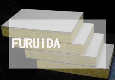 促销复合岩棉板价格