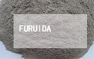 外墙粘结砂浆促销