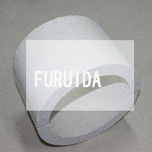 供销硅酸钙管壳