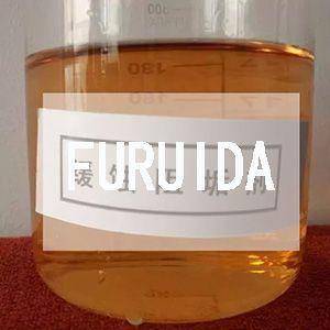 热卖水处理药剂