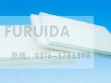 硅酸铝产品