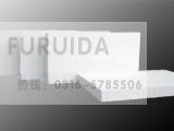 陶瓷硅酸铝纤维板