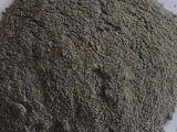 高质外墙粘结砂浆