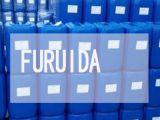 直销水处理药剂