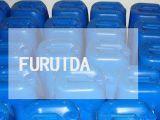 销售水处理药剂