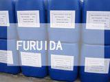 热门水处理药剂
