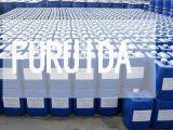 水处理药剂供销