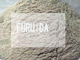 供销外墙粘结砂浆