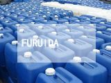 水处理药剂促销