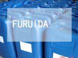 供应水处理药剂