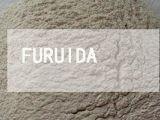 优等外墙粘结砂浆