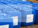 直售水处理药剂