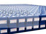 水处理药剂展销